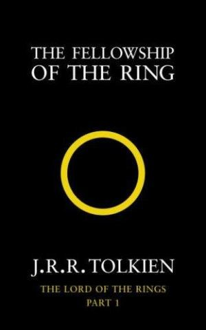 THE-FELLOWSHIP-OF-THE-RING-9780261102354
