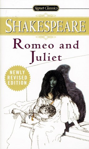 ROMEO-AND-JULIET-9780451526861