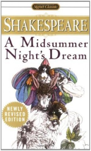 A-MIDSUMMER-NIGHT-S-DREAM-9780451526960