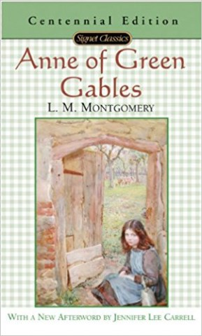 ANNE-OF-GREEN-GABLES-9780451528827