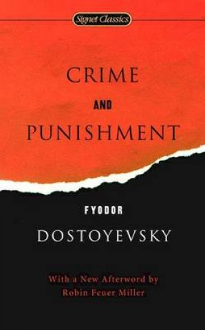 CRIME-AND-PUNISHMENT-9780451530066
