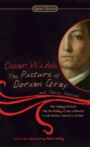THE-PICTURE-OF-DORIAN-GRAY-9780451530455