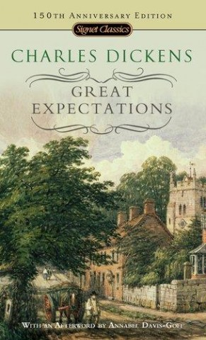 GREAT-EXPECTATIONS-9780451531186