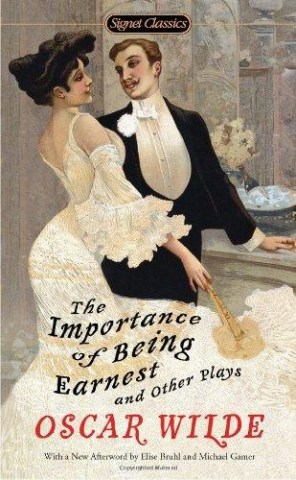 IMPORTANCE-OF-BEING-EARNEST-9780451531896