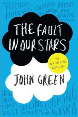 THE-FAULT-IN-OUR-STARS-9780525426004