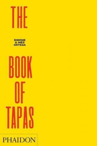 THE-BOOK-OF-TAPAS-9780714856131