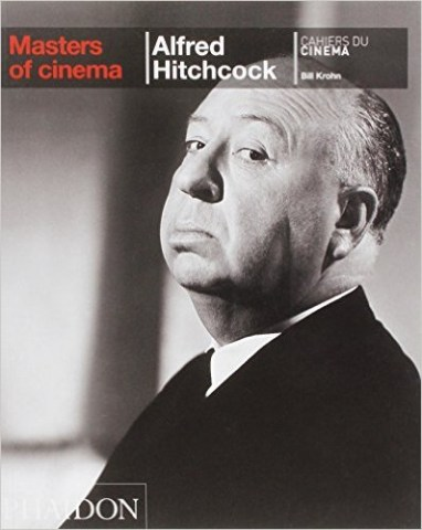 ALFRED-HITCHCOCK-(MASTERS-OF-CINEMA)-9780714867762