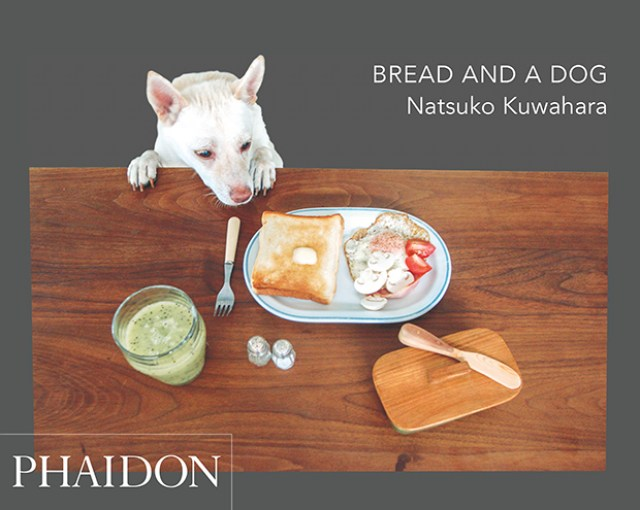 BREAD-AND-DOG-9780714870489
