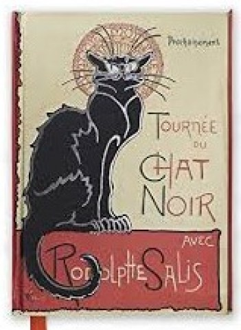 Cuaderno-Chat-Noir-9780857756640