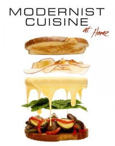 Modernist-cuisine-at-hombe-9780982761014