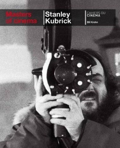STANLEY-KUBRICK-(MASTERS-OF-CINEMA)-9782866425722