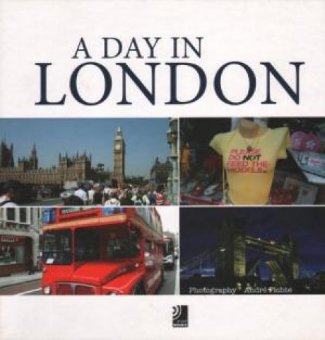 A-DAY-IN-LONDON-9783937406756