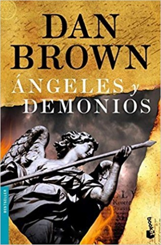 angeles-y-demonios-9788408099239
