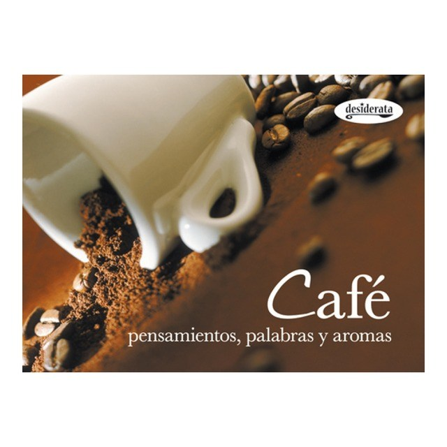 CAFe-MINISABORES-9788415094120
