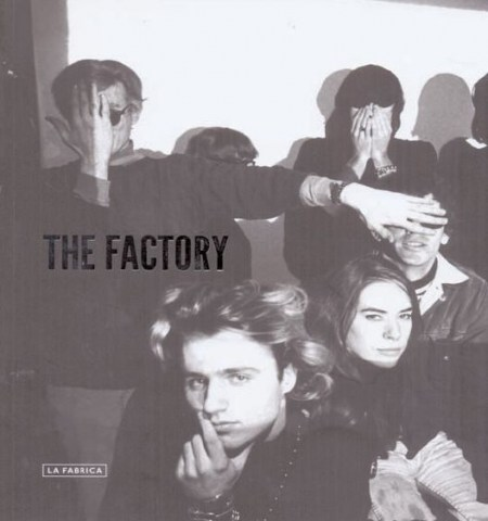 THE-FACTORY-9788415303725