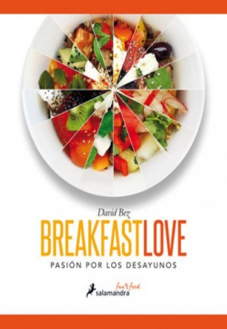 BREAKFAST-LOVE-9788416295050