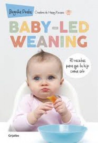 Baby-led-weaning-9788416449835