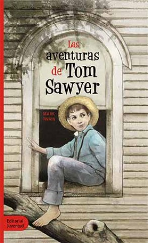 LAS-AVENTURAS-DE-TOM-SAWYER-9788426132031