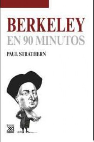 Berkeley-en-90-minutos-9788432317507