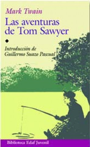 LAS-AVENTURAS-DE-TOM-SAWYER-9788441406599