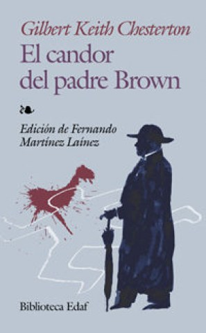 EL-CANDOR-DEL-PADRE-BROWN-9788441416390