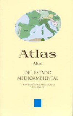 Atlas-del-estado-medioambiental-9788446012269