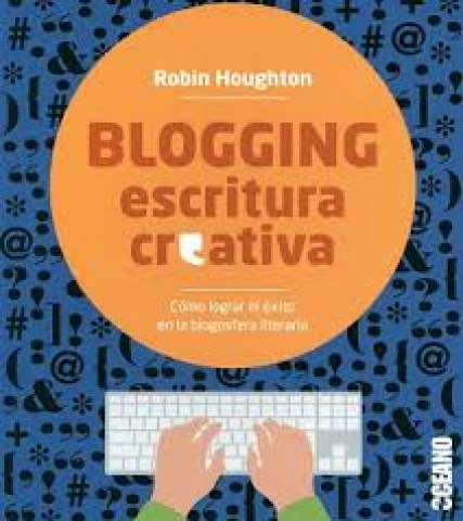 BLOGGING-ESCRITURA-CREATIVA-9788475568881