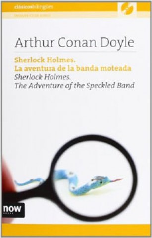 SHERLOCK-HOLMES-THE-ADVENTURE-OF-THE-SPECKLED-BAND-9788494027239