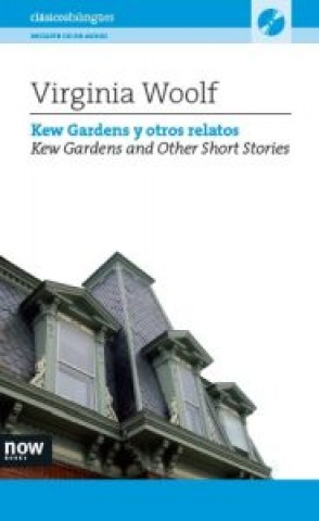 KEW-GARDENS-AND-OTHER-SHORT-STORIES-9788494027253