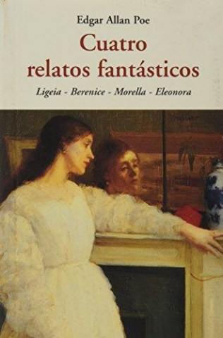 CUATRO-RELATOS-FANTASTICOS-9788497167130