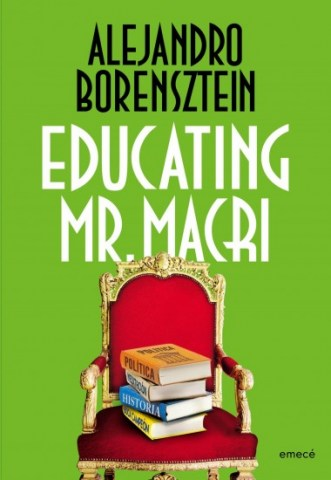 Educating-Mr-Macri-9789500438513