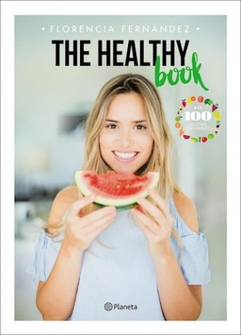 The-healthy-book-9789504962410