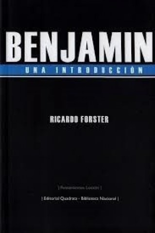 Benjamin-Una-introduccion-9789876310048