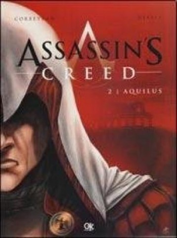 ASSASSIN-S-CREED-2-AQUILUS-9789974710788
