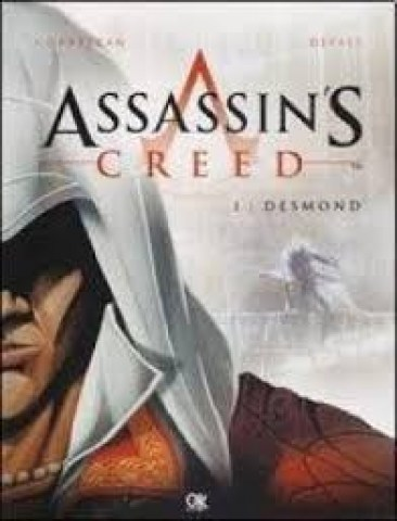 ASSASSIN-S-CREED-1-DESMOND-9789974710795