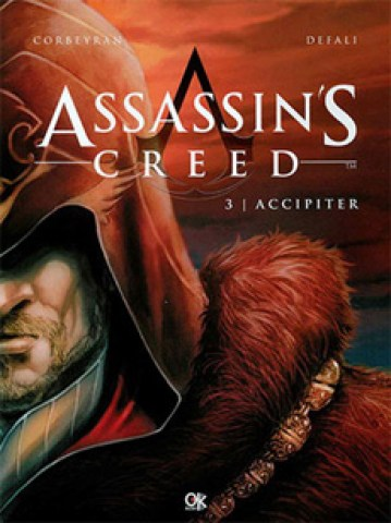 ASSASSIN-S-CREED-3-ACCIPITER-9789974717824