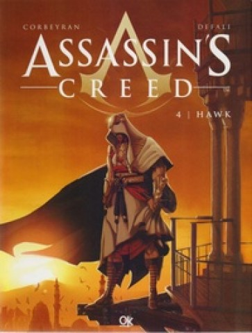 ASSASSIN-S-CREED-4-HAWK-9789974728691
