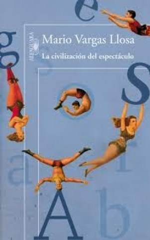 CIVILIZACIoN-DEL-ESPECTaCULO-9789974955844